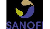 Logo-Tanizawa