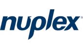 cleanroom-equipment-logo