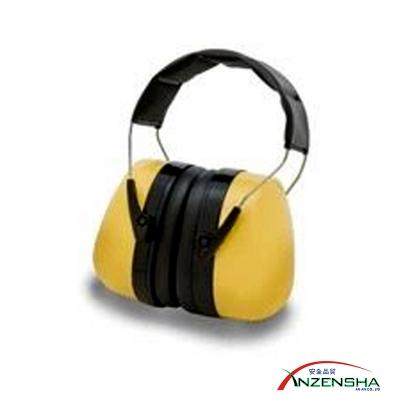 Beesafe Earmuff 2900