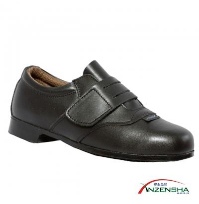 Giày Bảo Hộ Cho Nữ