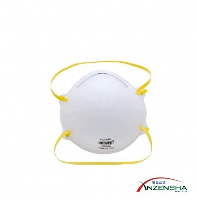 Beesafe Mask N9528